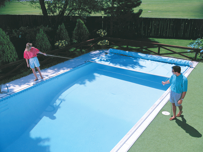 Products Cover Pools