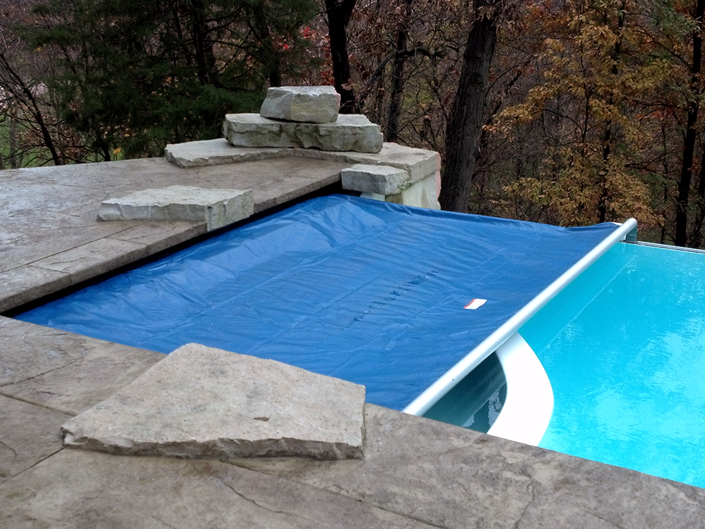 pool covers you can walk on. Cover-Pools Also Has Extensive Experience Creating Pool Covers For Special Construction Needs. You Can Walk On |